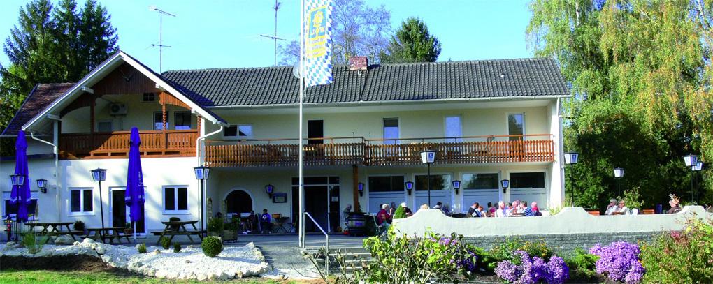 Herzlich Willkommen im Cafe Zillertal
